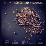 agricultura chocolate