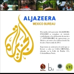 aljazeeraINVIT