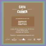 Cata VII c