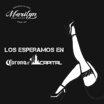 corona-capital-inst