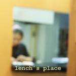 lenchs place