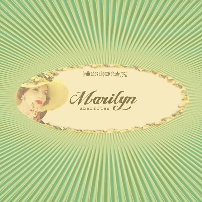 marilyn invit