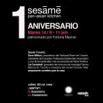sesame_aniversario1a