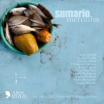 sumariomercados