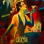 tales of the cocktail 2