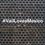 Vail Loves