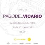 vicario3