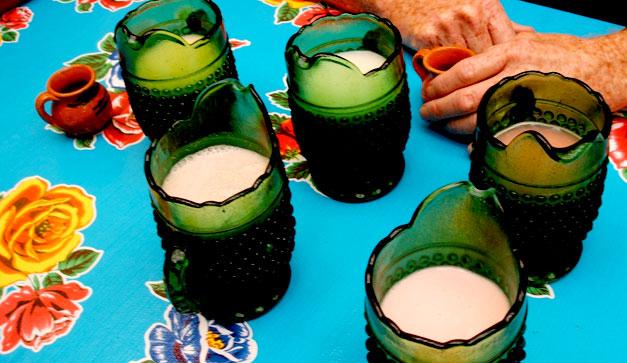 pulque 5