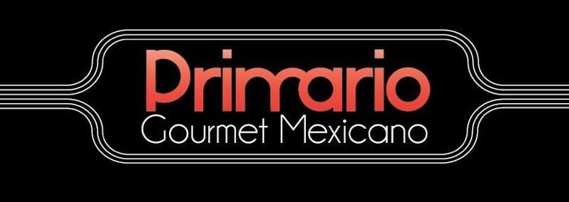 logo primario