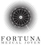 LOGO_Fortuna_joven