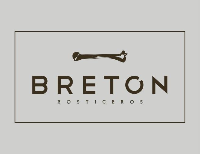 Breton.logo