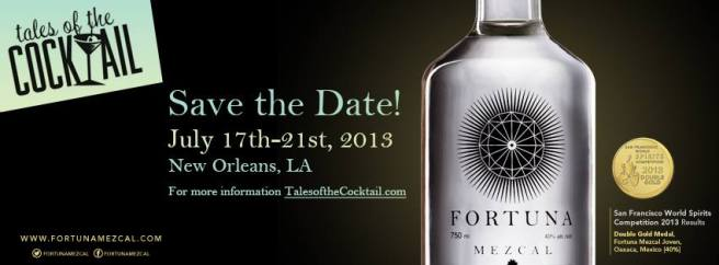 save the date tales