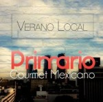 verano local primario