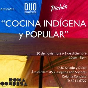 Duo Pichón