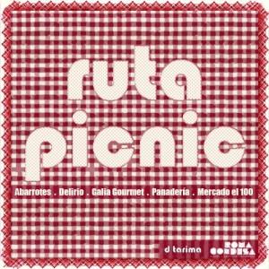 ruta picnic