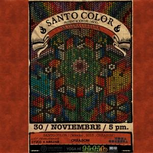 santocolor