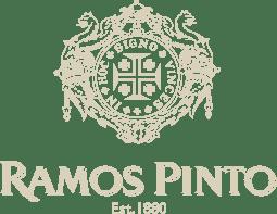 logotipoRamosPinto