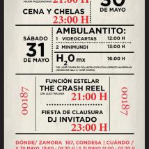 cartelera_cinemacentraal