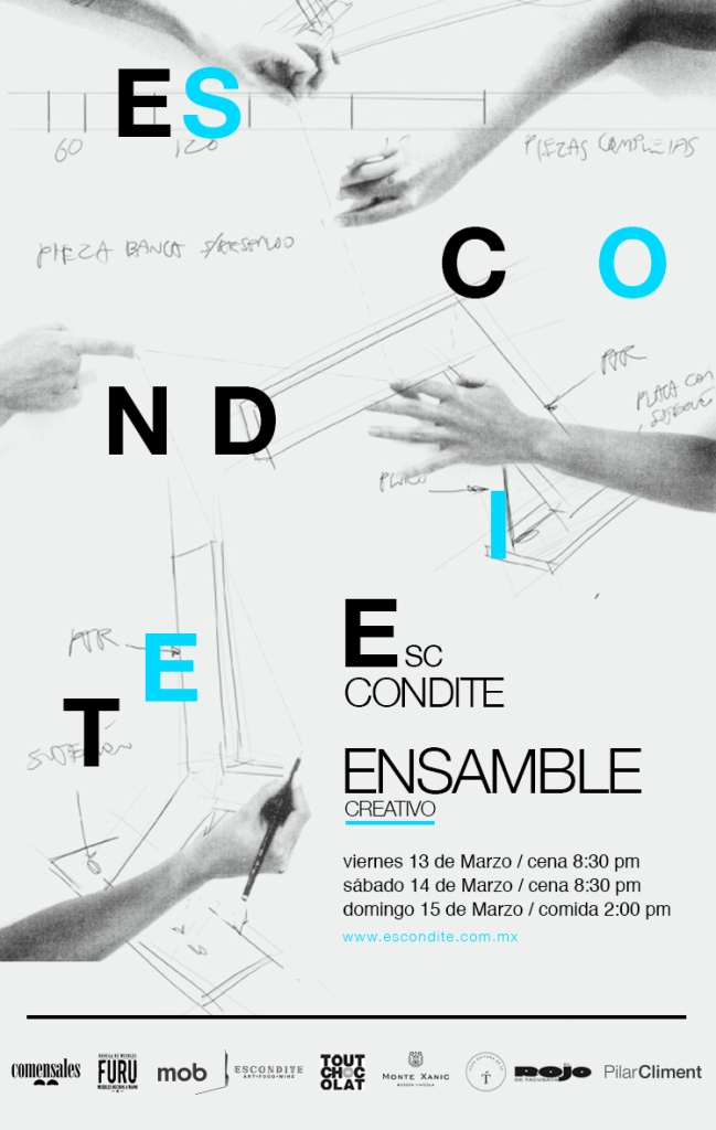escondite ensamble3 (1)