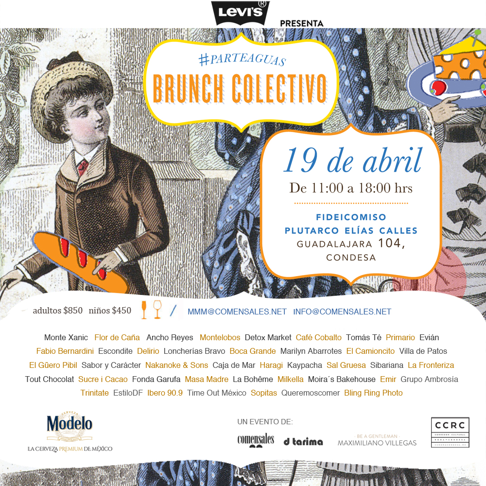 Cartel_Brunch_Colectivo_final