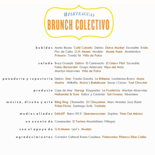 Cartel_Brunch_Colectivo_final
