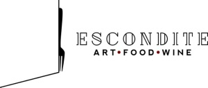 Escondite_Logo