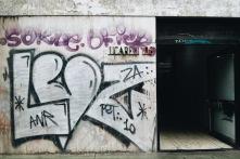 IMG_0764 (1)