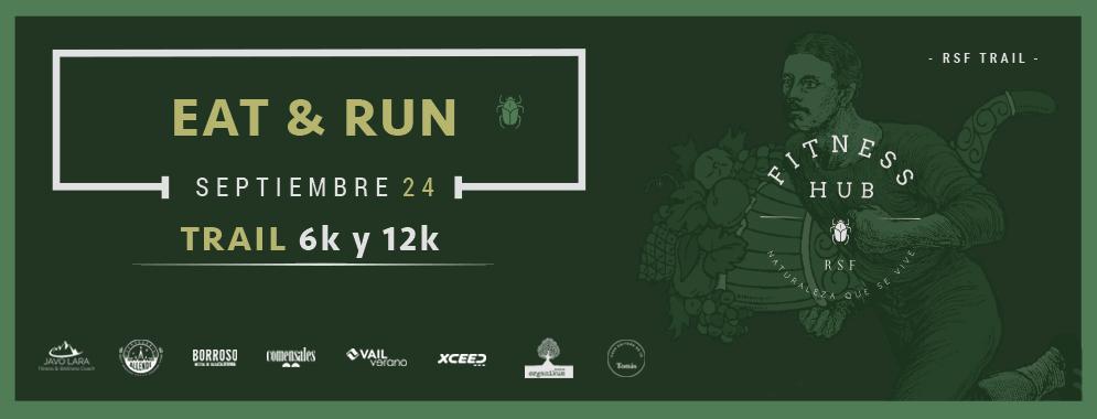 eat-run-banner