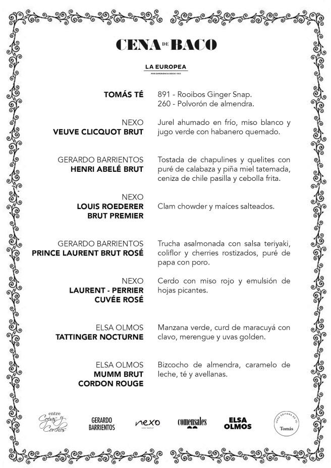 menu-cena-de-baco